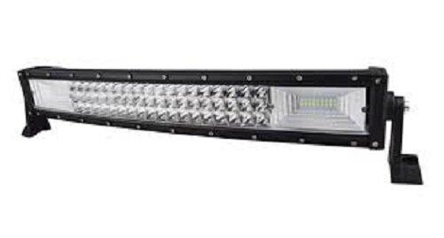 Халоген LED BАR 270W 55 см.