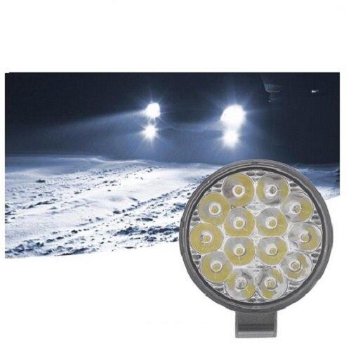 Халоген LED 42W 11.2 см.