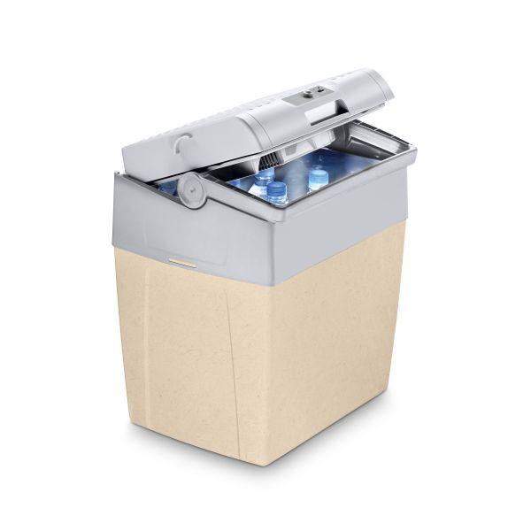 Хладилник за автомобил WAECO/DOMETIC 29 L, 12V / 230 V