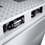 Хладилна чанта WAECO  29 L, 12V / 230 V-Copy