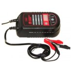 Зарядно устройство за акумулатор,SMART 4,AGM ; Ca/Ca ; GEL