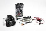 Зарядно устройство за акумулатор,CTEK XS 3.8 12V,3.8A
