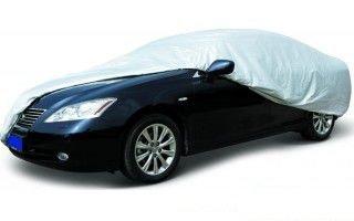 Покривало за автомобил Carface, 432 X 165 X 119 см.