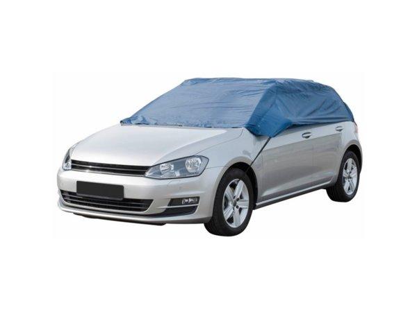 Платно за автомобил против заледяване Compass 248 x 157 x 58