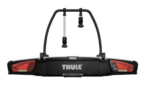 Стойка за велосипеди THULE Velo Space XT,2-3 велосипеда
