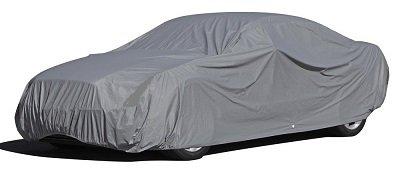 Покривало за автомобил , размер XL
