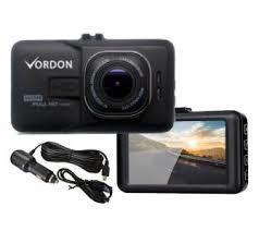 Видеорегистратор Vordon DVR-140