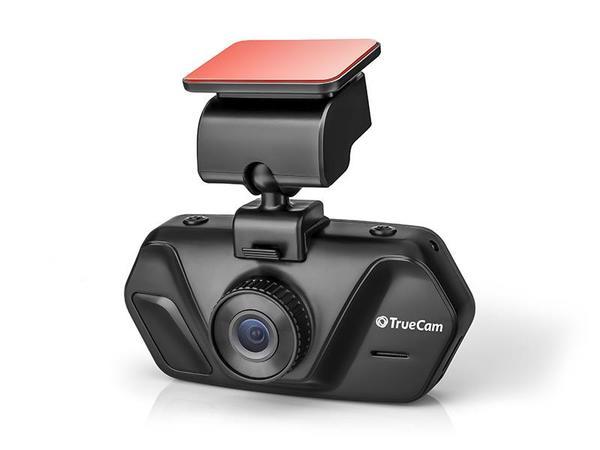 Видеорегистратор Truecam A4