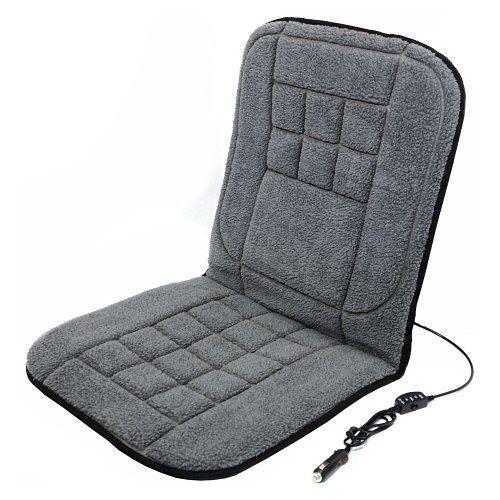 Седалка с подгряване HEATED SEAT, 12V