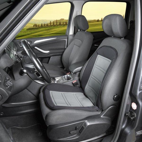 Седалка за кола Warm Car Seat с подгряване, 12V