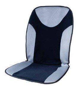Подгревна седалка за автомобил Comfort , 12V