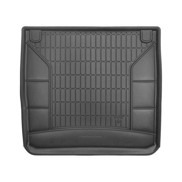 Гумена стелка за багажник Citroen C5 III 2008-