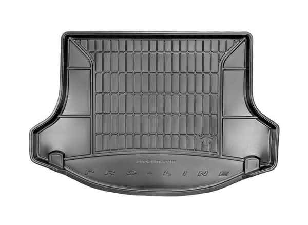 Гумена стелка за багажник Kia Sportage 07.10-