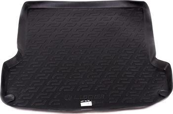 Стелка за багажник Citroen Xsara Picasso 1999-2010