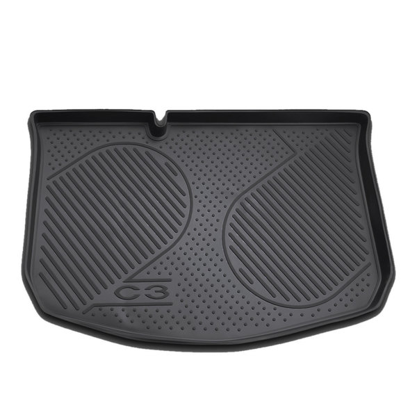 Стелка за багажник Citroen C3 2002-2009