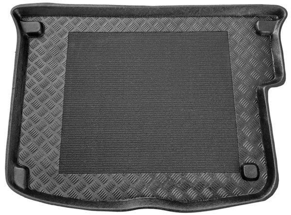 Стелка за багажник Citroen C3 2010-