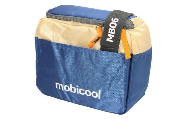 Хладилна чанта MOBICOOL , 5L