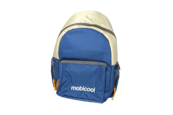 Хладилна чанта MOBICOOL , 13L