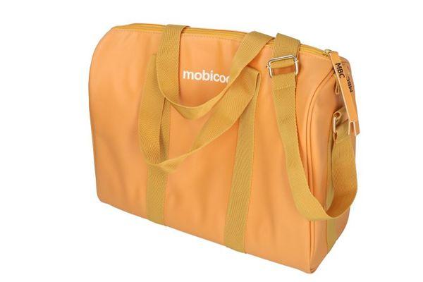 Хладилна чанта MOBICOOL , 16L