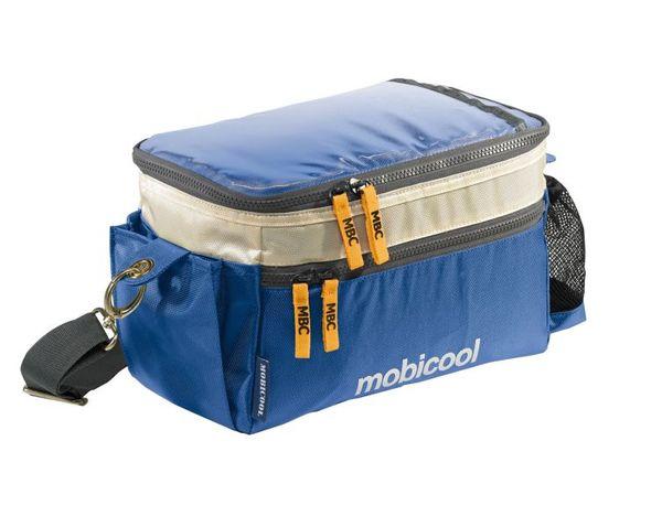 Хладилна чанта MOBICOOL , 7L