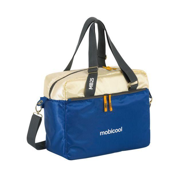 Хладилна чанта MOBICOOL , 25L