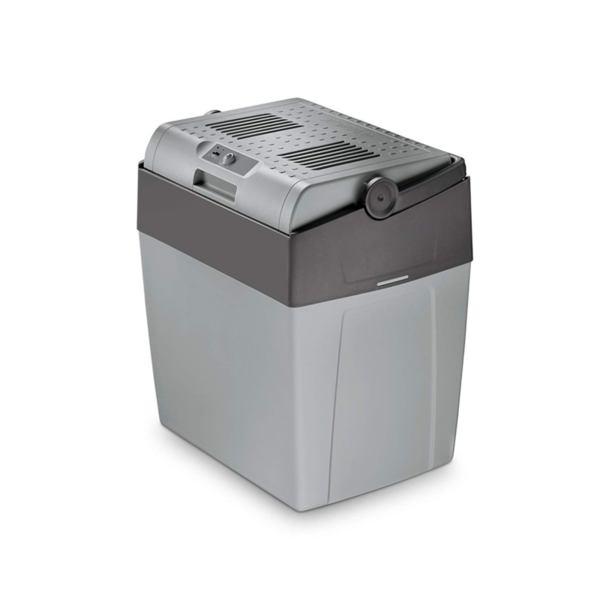Хладилна чанта DOMETIC , 29L