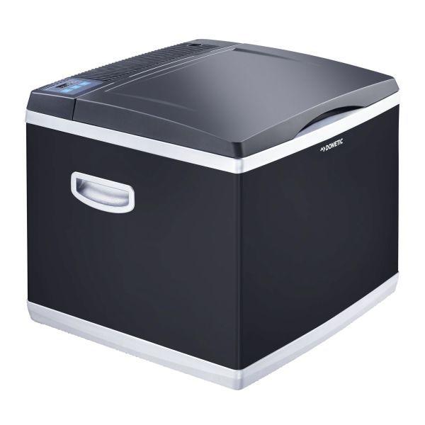 Автомобилен хладилник DOMETIC , 38L , 12V / 230V