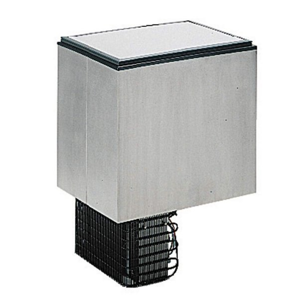 Автомобилен хладилник DOMETIC , 40L , 12V / 24V
