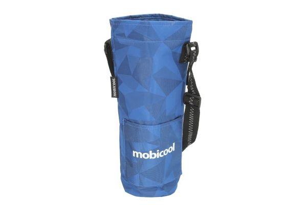 Хладилна чанта MOBICOOL , 1.5L