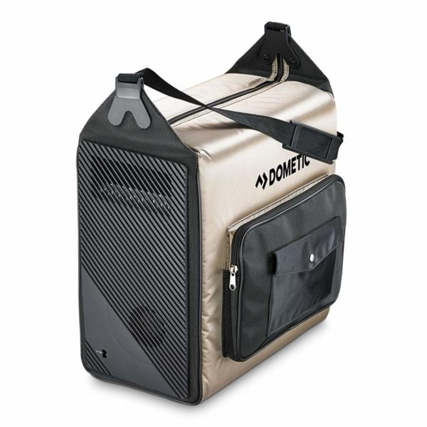 Хладилна чанта за автомобил DOMETIC , 14L , 12V
