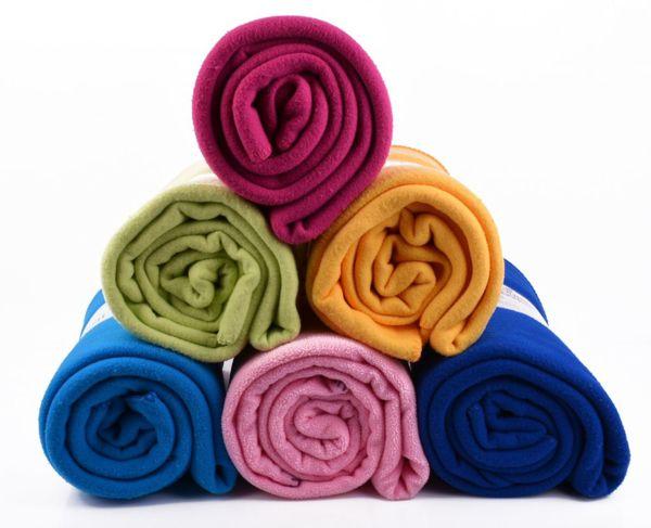 Одеяло от полар , 130 х 170