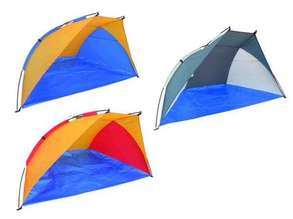 Палатка сенник Coast 200 x 100 x 105 cм.