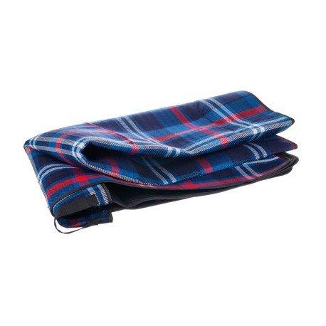 Пикник одеяло 170 x 140 cм.
