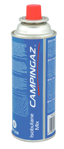 Газов патрон Campingaz тип CP 250