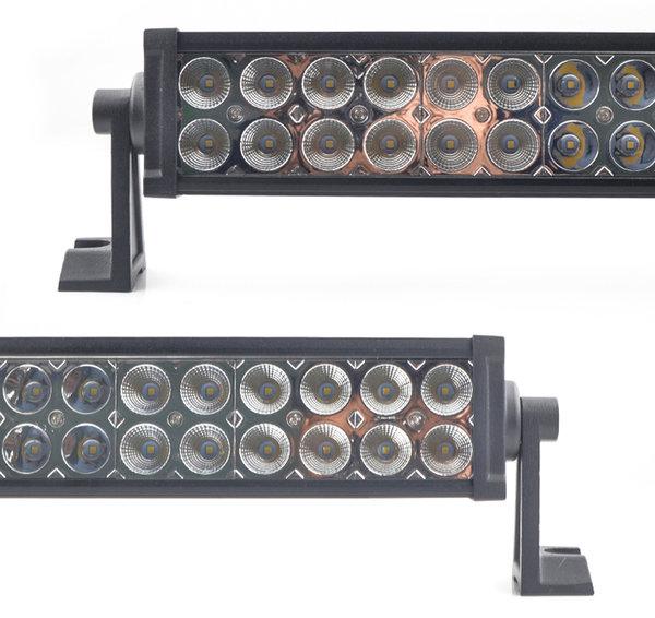 LED БАР , 144 W , 65 см