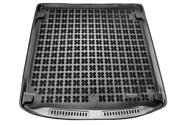 Стелки багажник за Audi A6 Avant 2011-