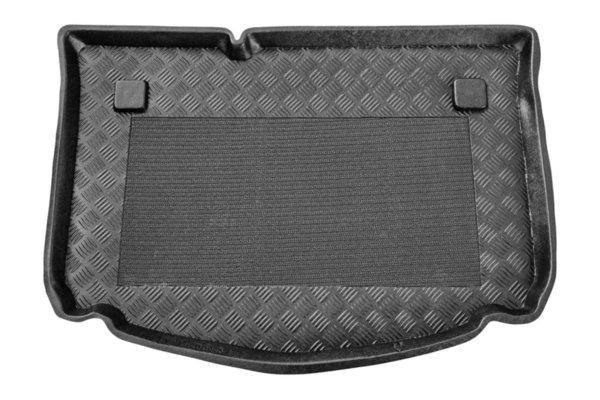 Пластмасова стелка за багажник Citroen BеrlIngo , 3 врати