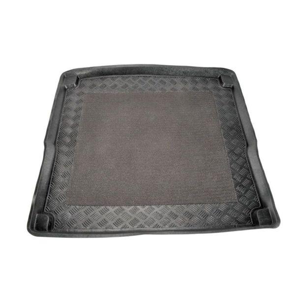 Пластмасова стелка за багажник Citroen C4 Picasso 2006-