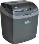 Хладилна чанта EZETIL E3000 23L 12/24/230V , карбон