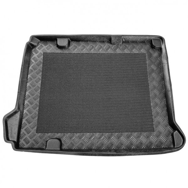 Пластмасова стелка за багажник Citroen C4 2004-