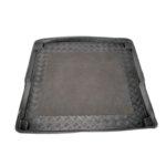 Пластмасова стелка за багажник Citroen C5 Break