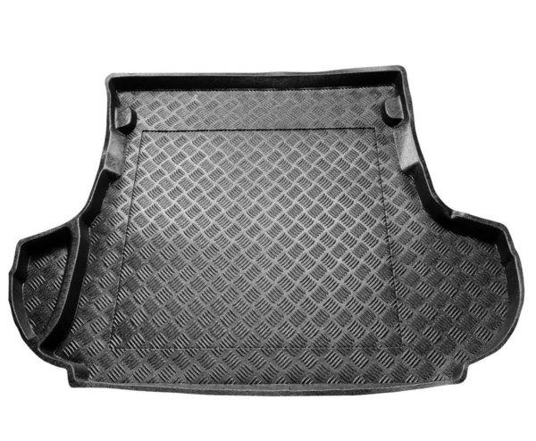 Пластмасова стелка за багажник Citroen C-Crosser