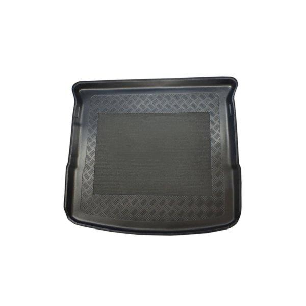 Пластмасова стелка багажник за Opel Meriva B 2010-