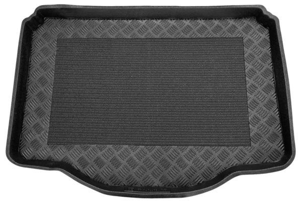 Пластмасова стелка багажник за Opel Mokka 2012-