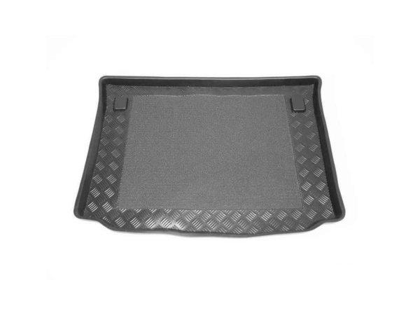 Пластмасова стелка багажник за Peugeot 301 2012-