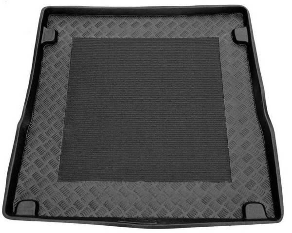 Пластмасова стелка багажник за Peugeot308 SW 2014-