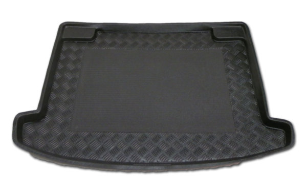 Пластмасова стелка багажник за Peugeot 508 SW 2010-