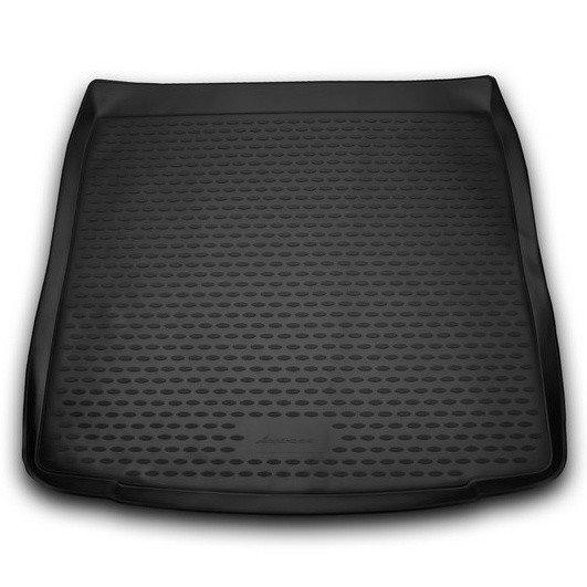 Гумена стелка багажник за Peugeot 508 SW 2011-
