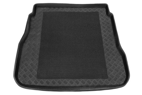 Пластмасова стелка багажник за Fiat Croma 2005-