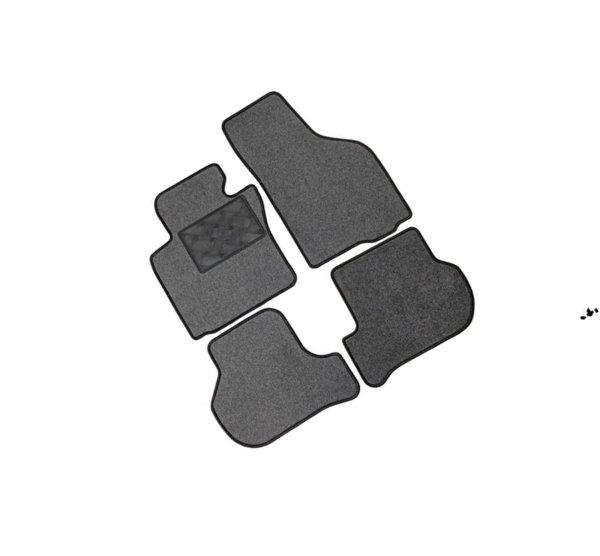 Комплект текстилни стелки за Fiat Croma 2005-